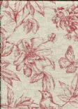 Harmony Wallpaper HA71532 By Rasch For Galerie